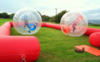 3M Commercial Hamster Zorb