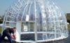 4m Inflatable Dome (medium)