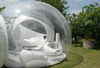 Inflatable Bubble House - 3M