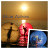 Water Zorbs / Water Walkers