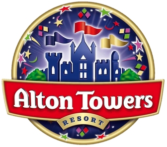 Alton_Towers_Resort_Logo_Sponsor